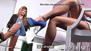 Desi Sex Videa. vidieť sexy fat dievčatá na internete kurva a sania veľké kohúty celú noc.