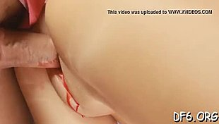 XXX πορνογραφικό βίντεο