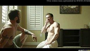 Video over hoe je een grote blow job te geven